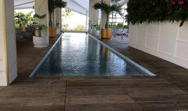 Flynn Hotel Cairns