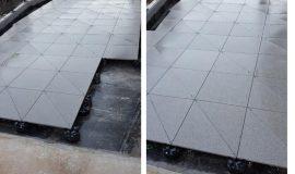 Warriewood - Avium -Cmax Tiling