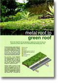 Metal_Roof_to_Green_Roof