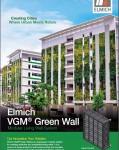 VGM Pic