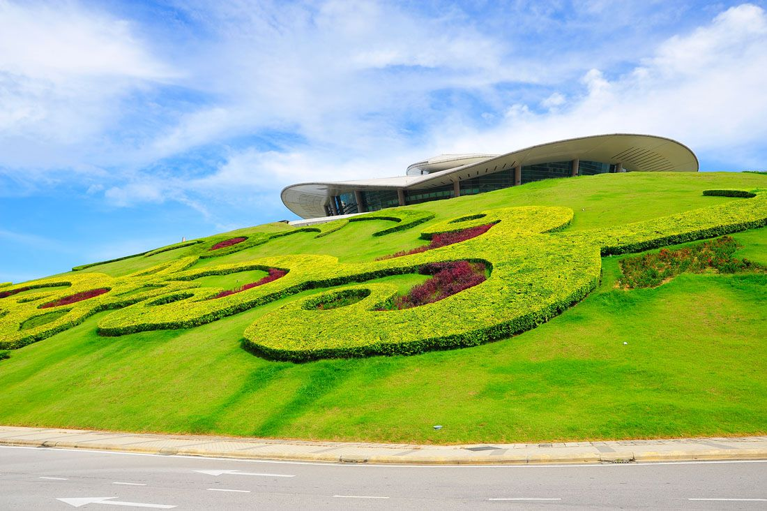 10-PutraJaya-International-Convention-Centre-KL