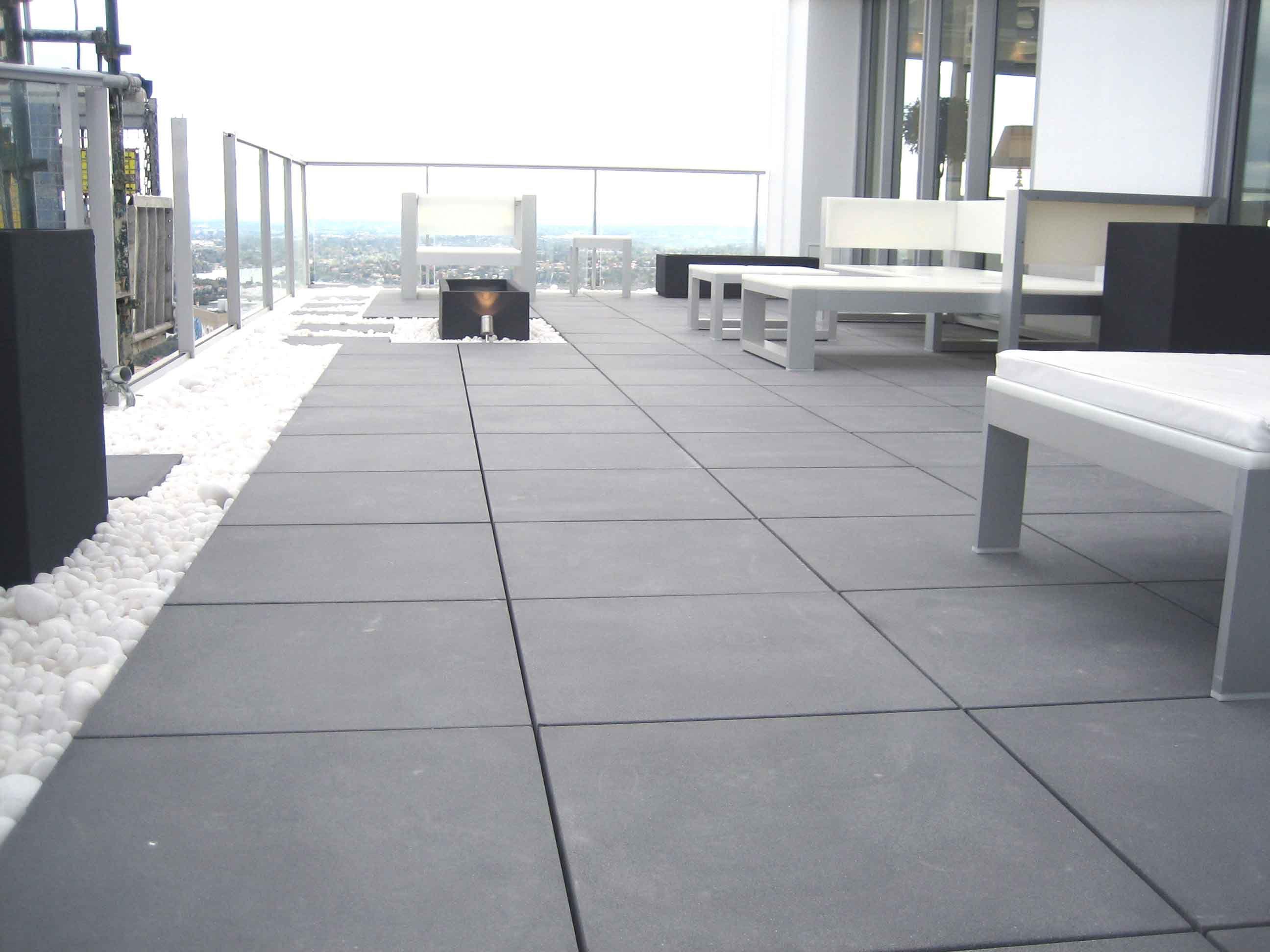Beaumonde-Apartment-Building-North-Sydney_LR_IMG_0280